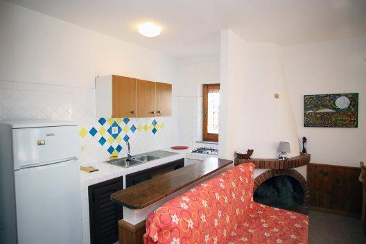 Appartamenti Mare Blu