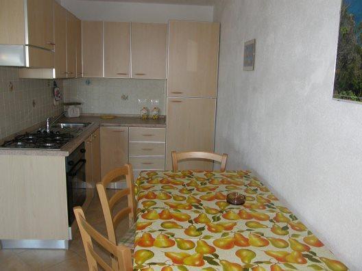Appartamenti Paduledda