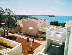 Bungalows Amarin Resort
