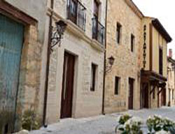 Bungalows Barcelo Club El Castillo