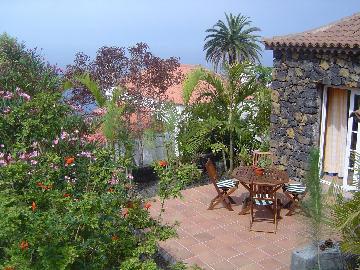 Bungalows Casas Colón