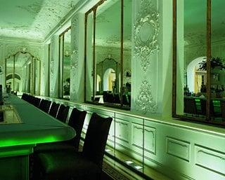 Hotel Bayerischer Hof Munich Munich
