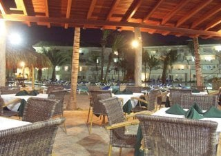 Hotel Isla Caribe Beach Resort Isla Margarita Isla Margarita