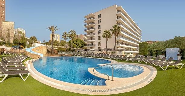 Alicante Corona