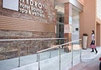 Hotel Holiday Hydros Boutique Spa & Wellness