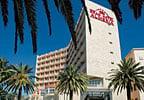 Ohtels Gran Hotel Almería