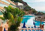 Hotel Mogan Princess Beach Club