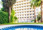 Hotel Aluasun Flamingo