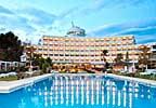 Hotel Trh Paraíso
