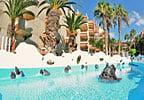 Aparthotel Alborada Ocean Club