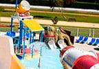 Hotel Playaballena Spa