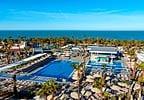 Hotel Riu Chiclana Club
