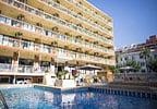 Hotel Port Vista Oro