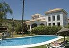 Aparthotel Albayt Country Club