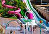 Hotel Jaime I Salou