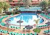 Hotel Oasis Village