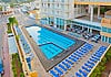 Hotel Sirenis Playa Imperial