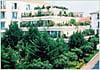 Hotel Helianthal