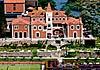 Hotel Six Senses Douro Valley