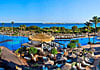Aparthotel Insotel Punta Prima Resort Spa