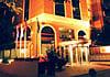 Hotel Doga Residence