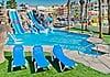 Hotel Mediterráneo Bay Resort