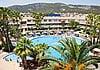 Hotel Ibersol Son Caliu Mar
