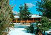 Hotel Bluesense Sierra De Madrid