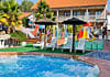Apartamentos Playa Mar Ii