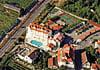 Hotel Boavista Melgaço