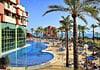 Ruleta Hoteles 4* Holiday World Benalmadena Costa