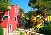 Apartamentos Cala Galdana Playa