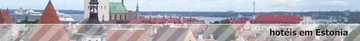 reserva de hotéis em estónia