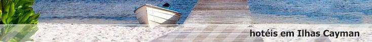 reserva de hotéis em ilhas caimão