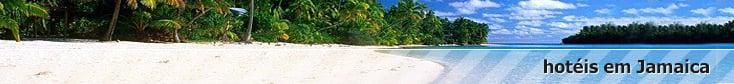 reserva de hotéis em jamaica