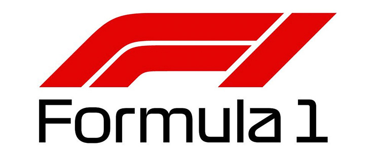Entradas Fórmula 1 Montmeló