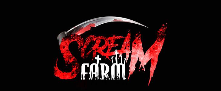 Entradas Scream Farm Mallorca
