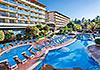 Gran Hotel 4r Regina, 4 stars