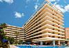 Gran Hotel Cervantes By Blue Sea, 4 estrellas