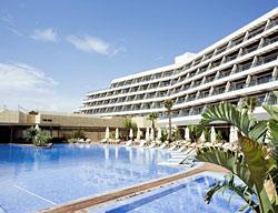Gran Hotel Ibiza