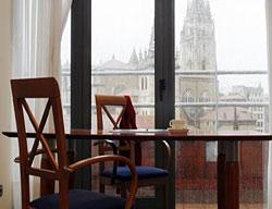 Gran Hotel Regente