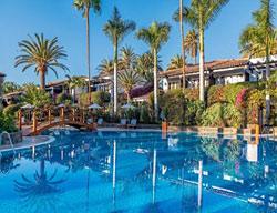 Gran Hotel Residencia