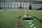 Gran Hotel Sauerhof