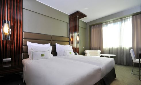 Grand Hotel Altis