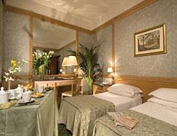 Grand Hotel Beverly Hills