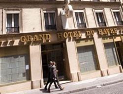 Grand Hotel Du Havre