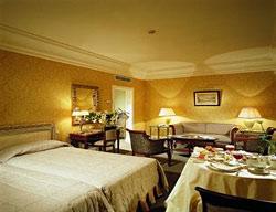 Grand Hotel Excelsior Catania