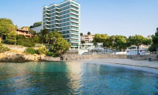 Grand Hotel Iberostar Portals Nous