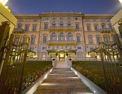 Grand Hotel Palazzo