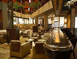 Grand Hotel Tribeca